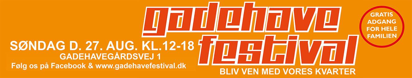 Gadehave-Festival-2017-banner